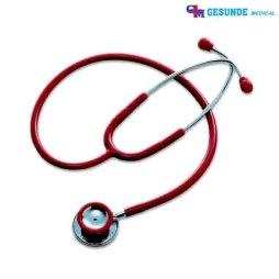 Alat Dokter Yang Paling Wajib Untuk Dibawa