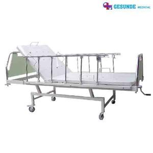 kasur pasien rumah sakit
