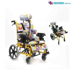 kursi roda anak berkebutuhan khusus
