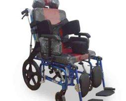 alat bantu anak cacat