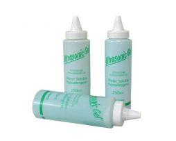 ultrasonic gel