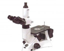alat laboratorium