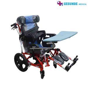 kursi roda anak