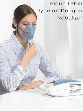 slider-alat-bantu-Nebulizer