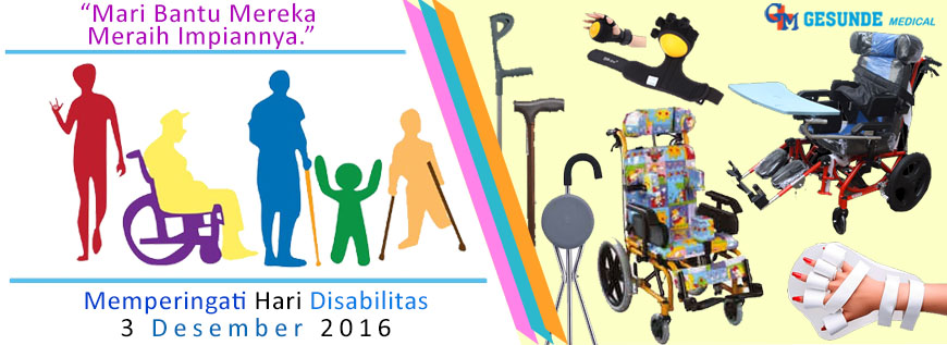 Disabilitas-2016