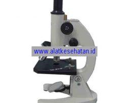 Perbedaan antara mikroskop cahaya dan stereo alat mikroskop