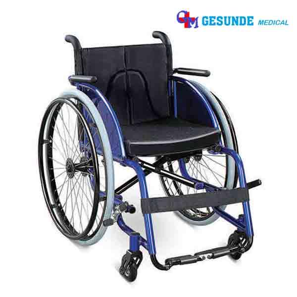 620+ Gambar Kursi Roda Untuk Anak Terbaru