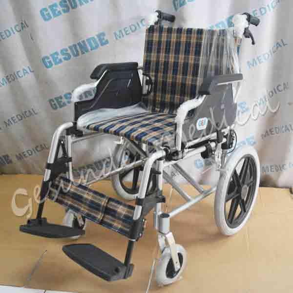 530 Kursi Roda Fleksibel Gratis Terbaik