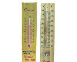 Jual Termometer Ruangan Alat Pengukur Suhu Ruang